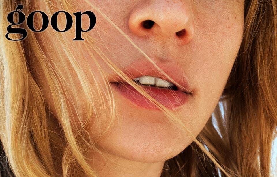 Goop Best Lip Surgeon