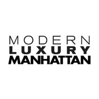 modern luxury manhattan - best facelift surgeon 2018