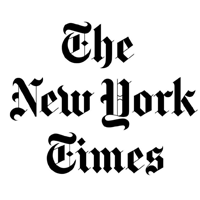 new york times best doctor