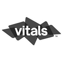 vitals top doctor