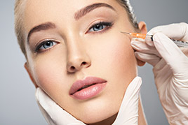 Skin and Injectables