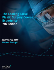 4th Singapore Facial Rejuvenation Surgery Cadaveric Dissection Course in Singapore