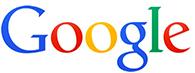 Google Patient Review