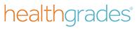 HealthGrade Patient Review