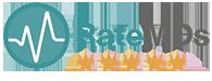 RateMD Patient Review