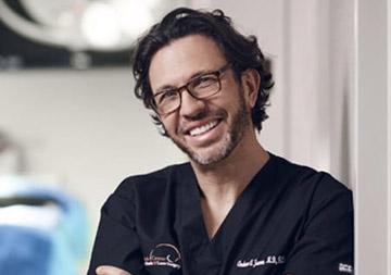 dr andrew jacono
