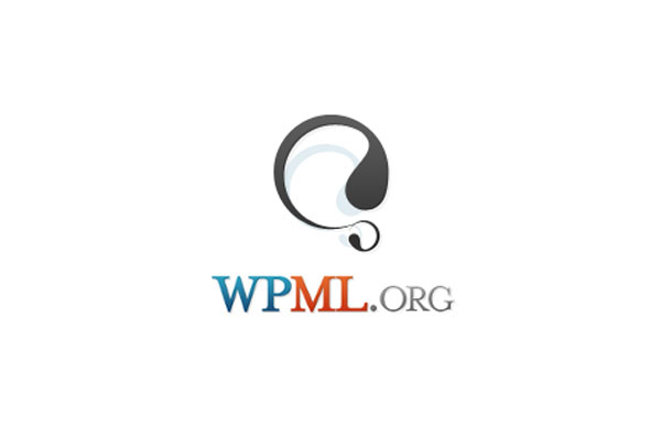 Translation & WPML Support