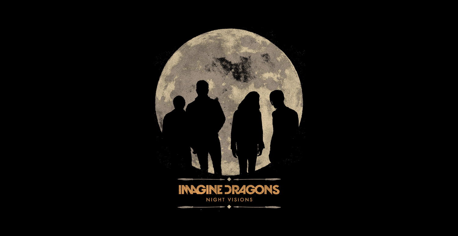 Imagine-Dragons-2