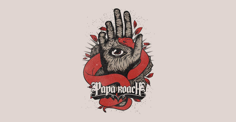 Papa-Roach-3