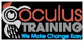 Oculus Training Login