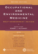 Occupational & Environmental Medicine Self Assessment and Review