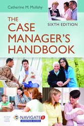 The Case Manager's Handbook, Sixth Edition
