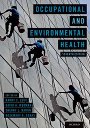 Occupational and Environmental Health, Seventh Edition