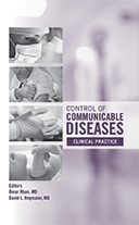 Control of Communicable Diseases: Clinical Practice