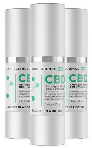 skin-science-CBD