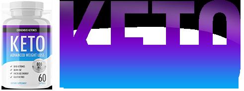 Ketopia Logo