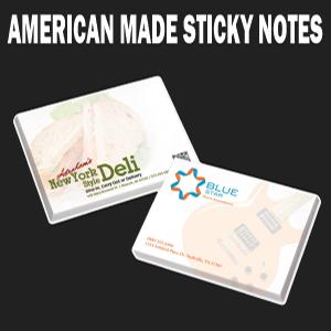 Sticky Note Special