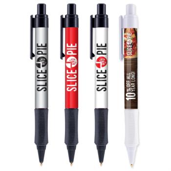 Colorama Wide Body Pen