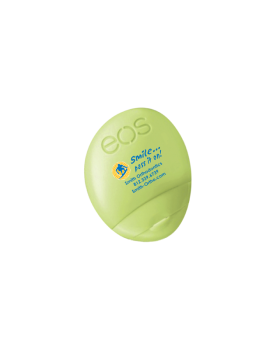 EOS Lotion - Cucumber with Full Color Imprint