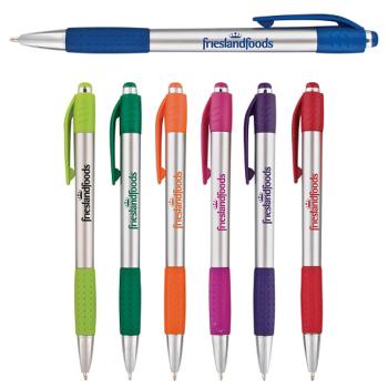 Fusion Pen
