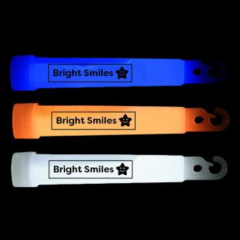 """4"""" Glow Stick"""