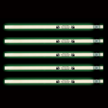 Glow in the Dark Pencil