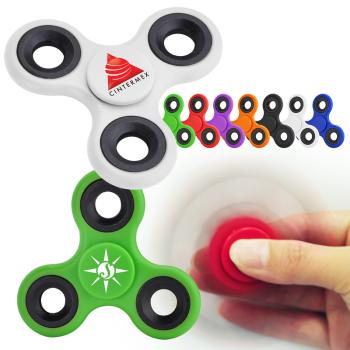 Fun Fidget Spinner
