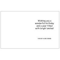 9918B-message