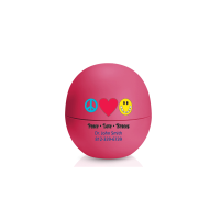 EOS Lip Balm - Pomegranate
