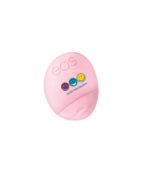 EOS Lotion - Berry Blossom with Full Color Imprint
