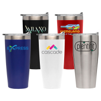 16oz Double Wall Tumbler - Full Color