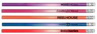 Mood Arctic Pencil