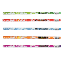 Mood Splash Pencil
