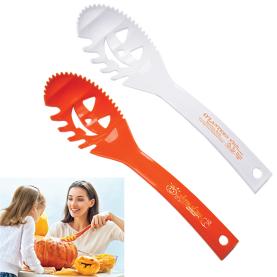 Pumpkin Carving Scoop