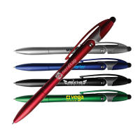 Stylus Stand Pen