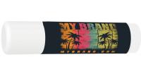 SPF 30 Sunscreen Stick