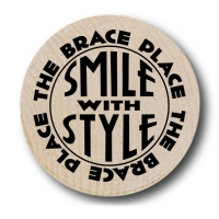 The Brace Place Wooden Nickels