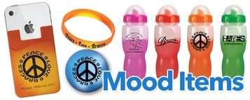 Mood Products