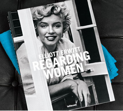 A Book to Celebrate Womanhood