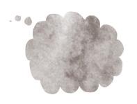 Guest Etiquette - Cloud