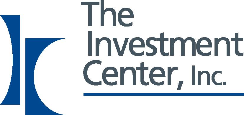 Investment Center Logo