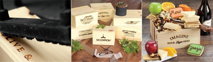 business gift catalog