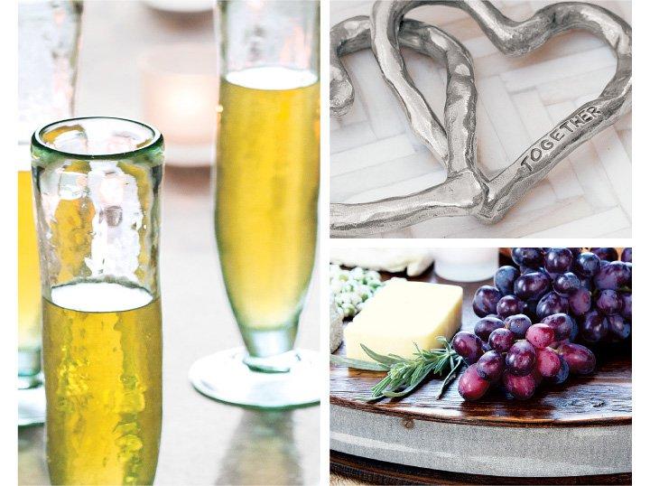 Memorable Wedding Gift Ideas | Olive & Cocoa