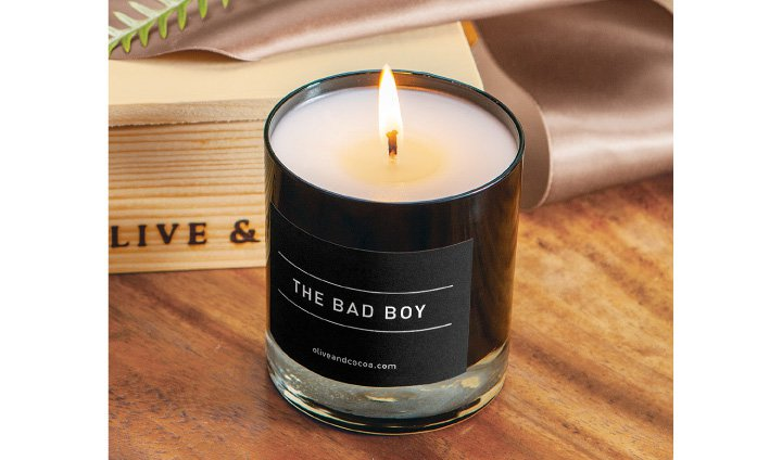 The Top 7 Valentine's Day Gifts for Him