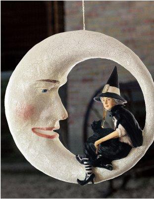 halloween gifts - Halloween Catalog Request