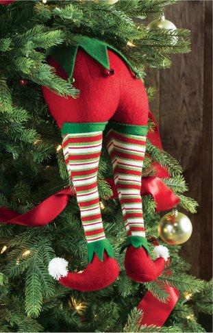 Shop All Christmas