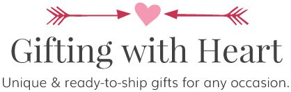 Gifting with Heart