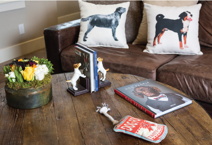 What to Get Dog Moms & Dog Dads: A Gift Guide for All Doggy Lovers