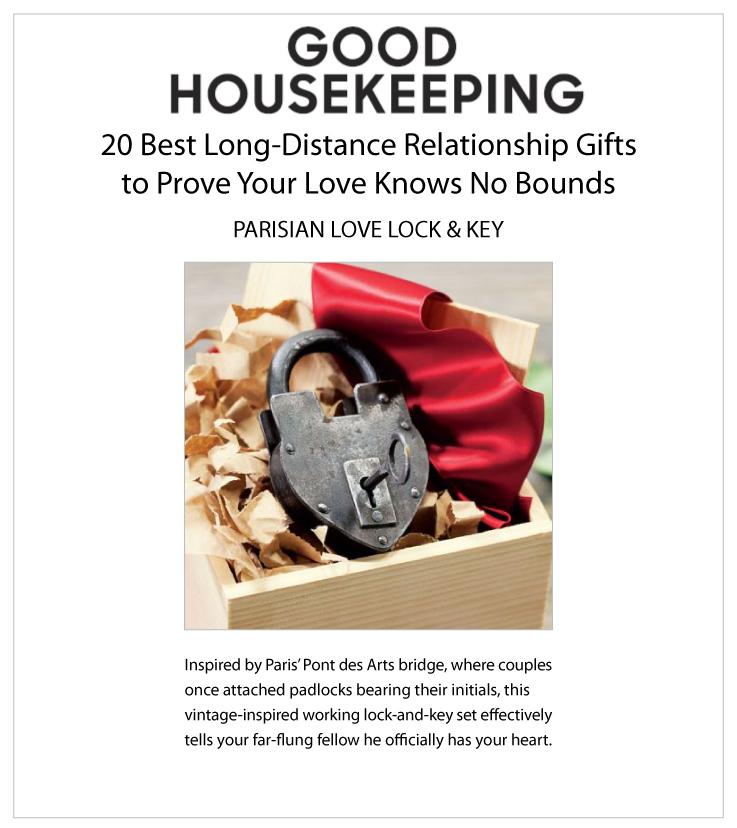 As Seen In Good Housekeeping 10.09.2020