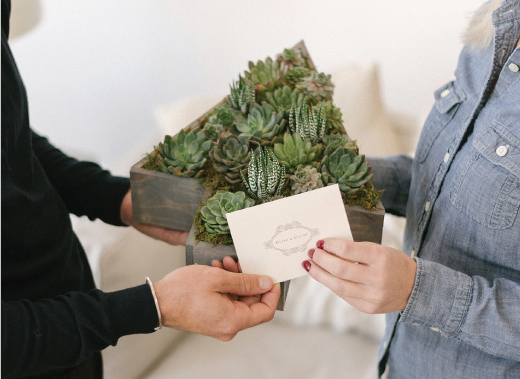 6 Gift Ideas for Every Personality on Your List